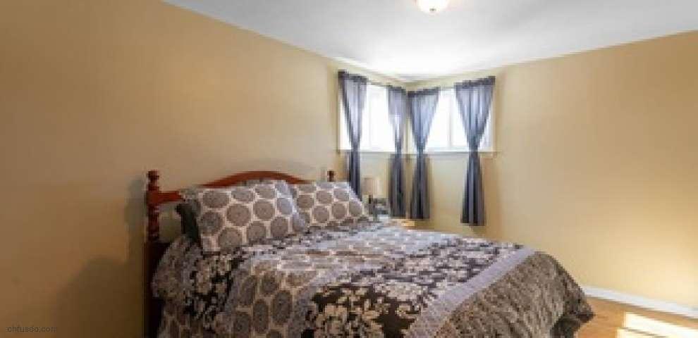 14022 Fink Rd, Kensington, OH 44427