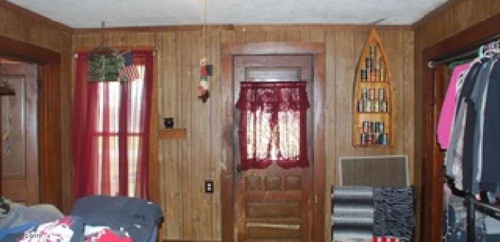 5610 Bushnell Campbell Rd, Kinsman, OH 44428