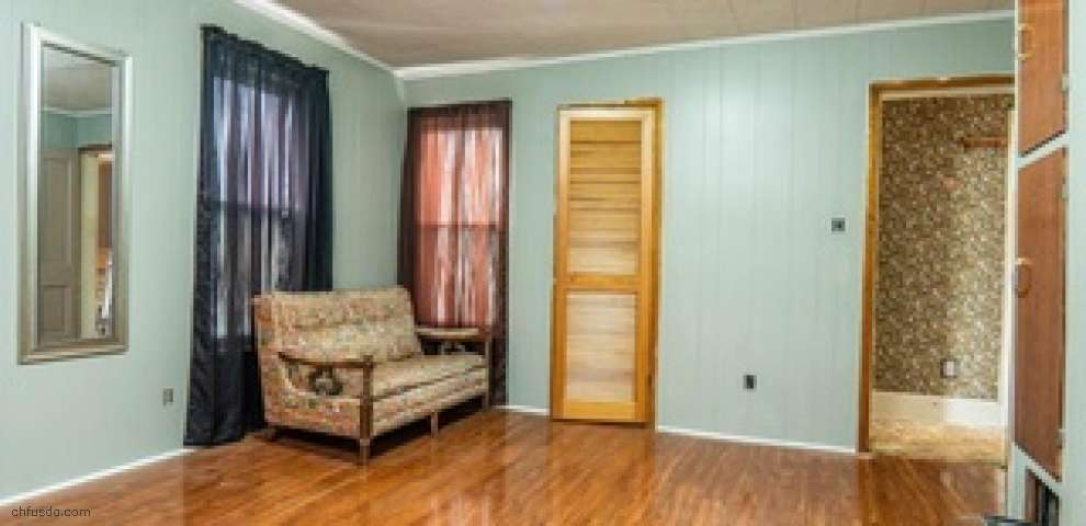348 Pearl St, Leetonia, OH 44431 - Property Images