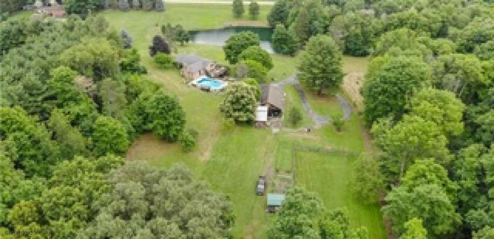 10263 State Route 45, Lisbon, OH 44432 - Property Images