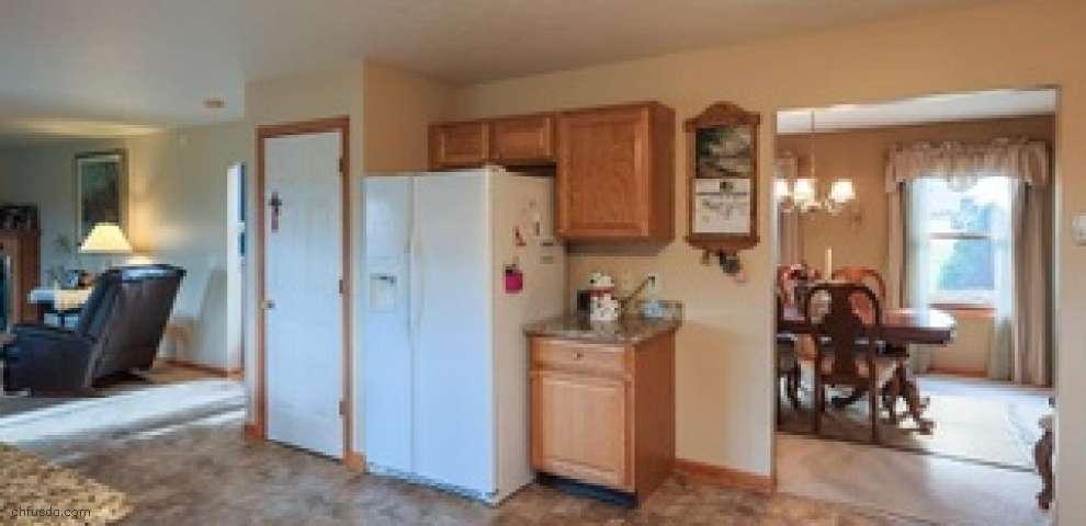 12084 Amarillo Ave, Negley, OH 44441 - Property Images