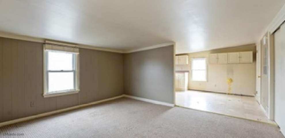 10593 Main St, New Middletown, OH 44442