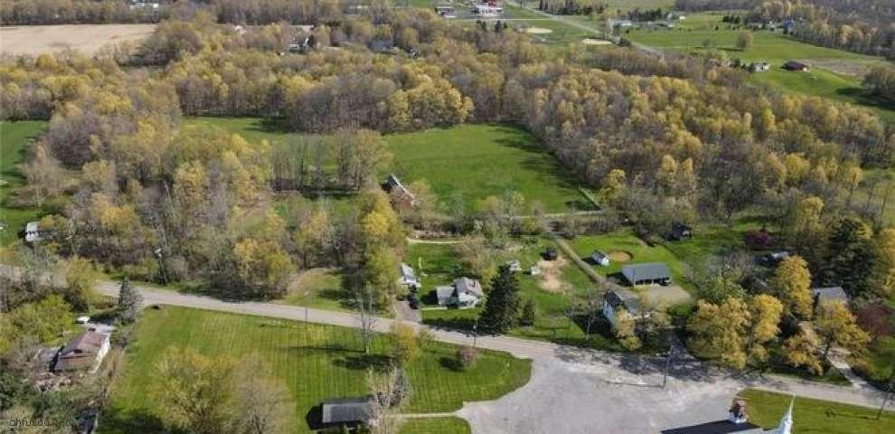 11188 Ellsworth Rd, North Jackson, OH 44451 - Property Images