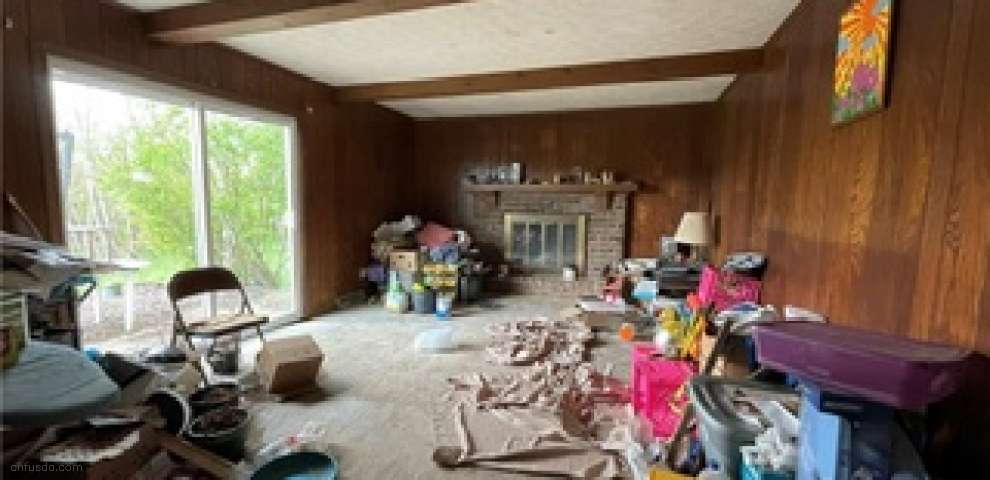 11589 Blott Rd, North Jackson, OH 44451 - Property Images