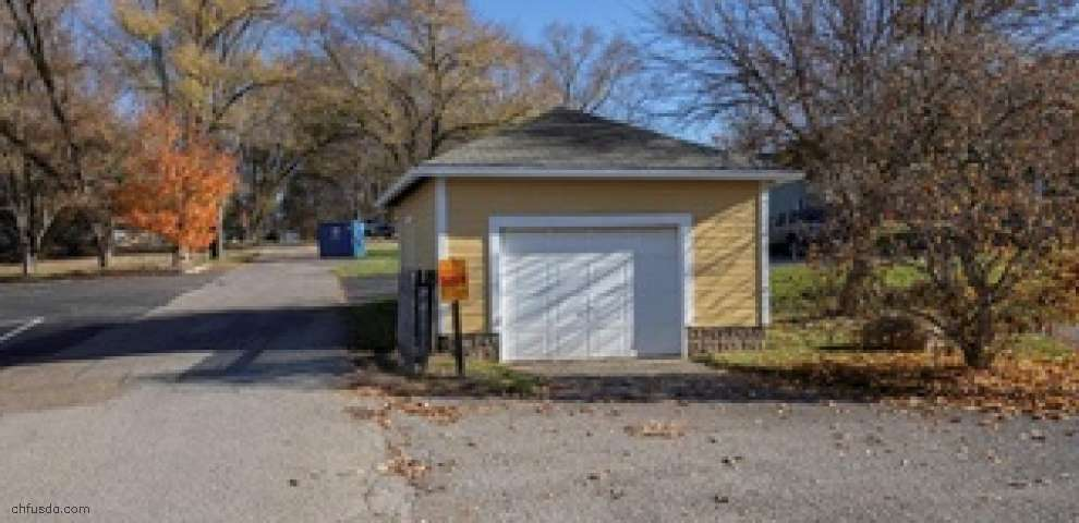 11666 South Ave, North Lima, OH 44452 - Property Images