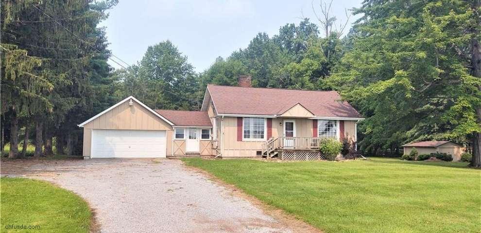 10762 Duck Creek Rd, Salem, OH 44460 - Property Images