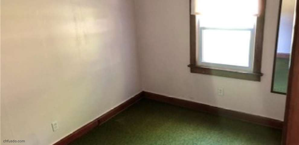 11196 W Pine Lake Rd, Salem, OH 44460 - Property Images