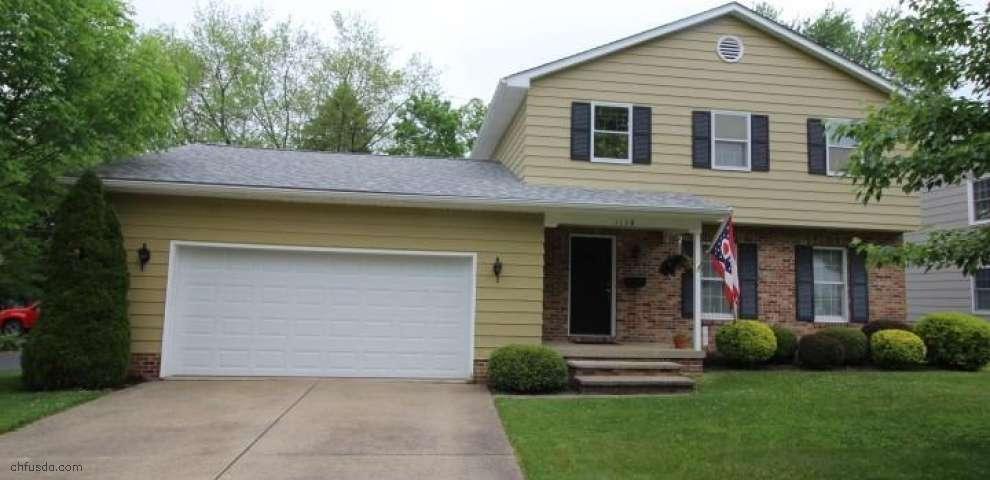 1138 E 9th St, Salem, OH 44460 - Property Images