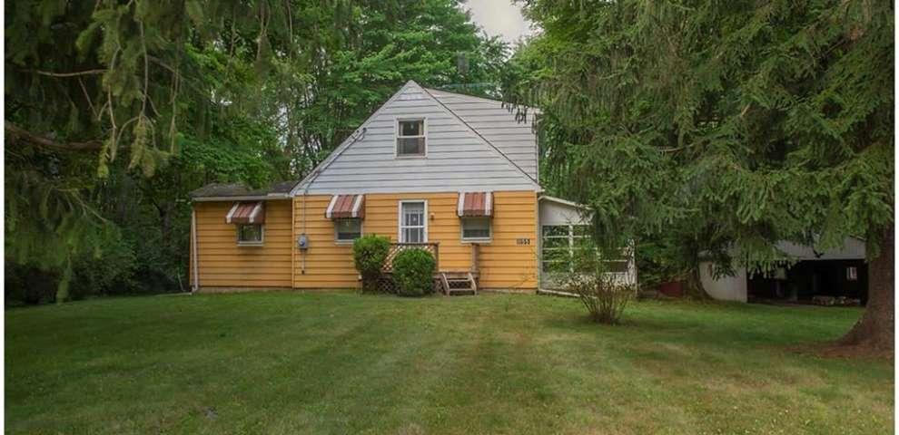 1155 Benton Rd, Salem, OH 44460 - Property Images