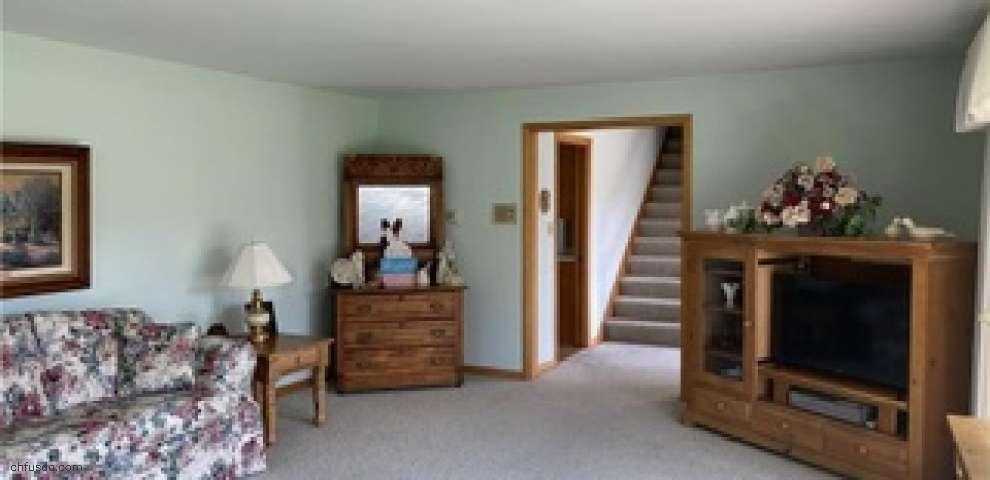 12398 W South Range Rd, Salem, OH 44460 - Property Images