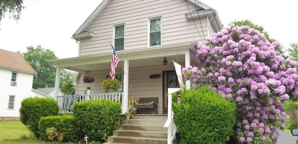 1281 Maple St, Salem, OH 44460 - Property Images