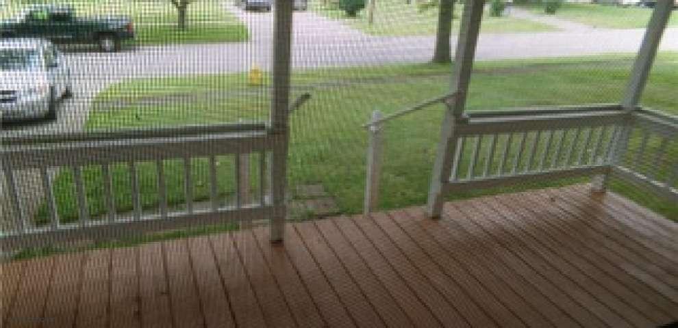1282 Robin Ave, Salem, OH 44460 - Property Images