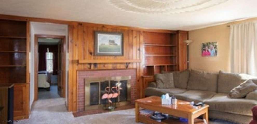 1290 Ridge Rd, Salem, OH 44460 - Property Images