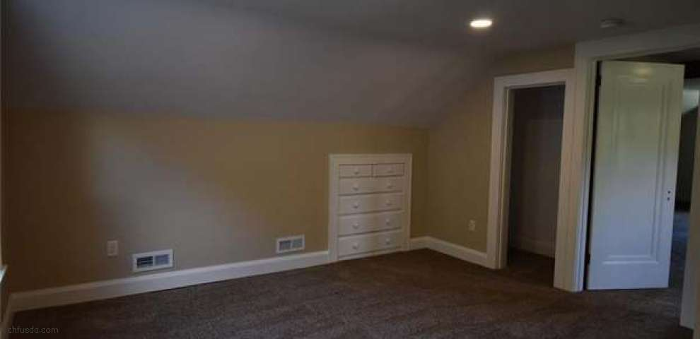 13481 Lisbon Rd, Salem, OH 44460 - Property Images