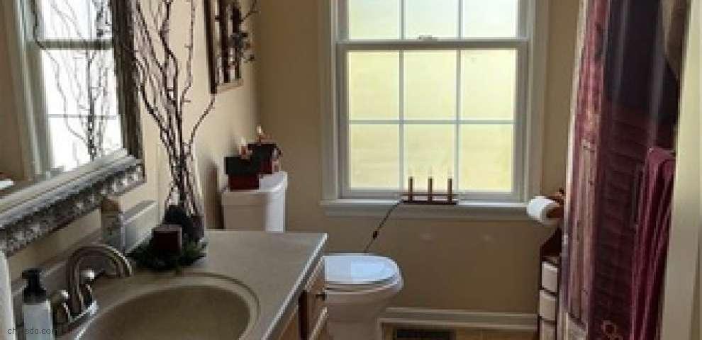1371 Beechwood Rd, Salem, OH 44460 - Property Images