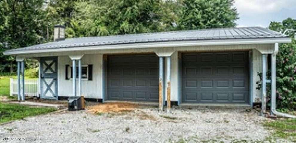 14250 Duck Creek Rd, Salem, OH 44460 - Property Images