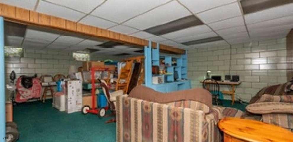1430 Brookview Dr, Salem, OH 44460 - Property Images
