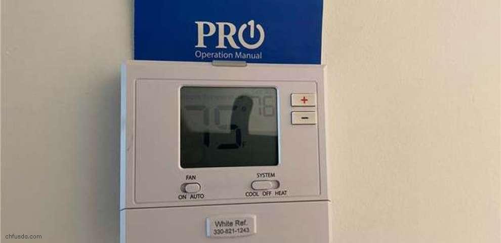 1476 Westview Dr, Salem, OH 44460 - Property Images