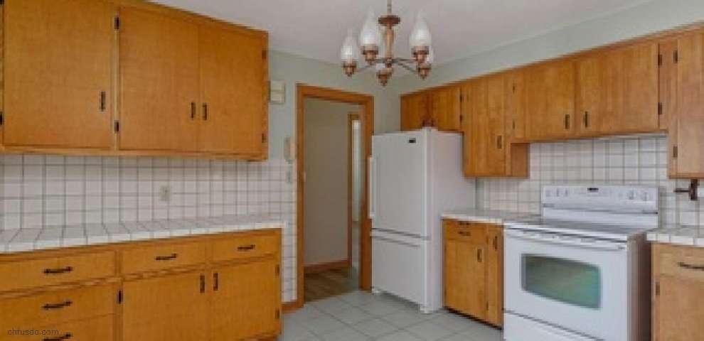1477 E 11th St, Salem, OH 44460 - Property Images