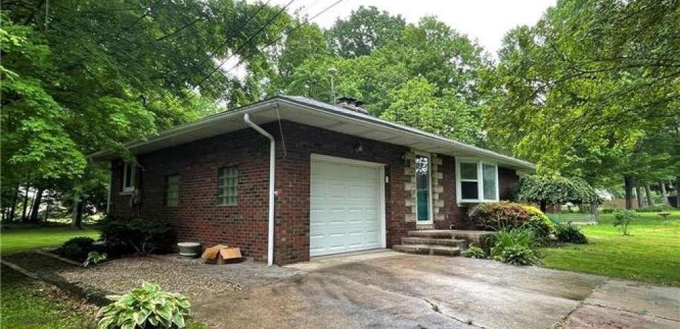 1510 Shady Ln, Salem, OH 44460 - Property Images