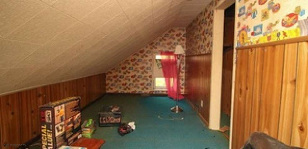 1817 State Route 344, Salem, OH 44460 - Property Images