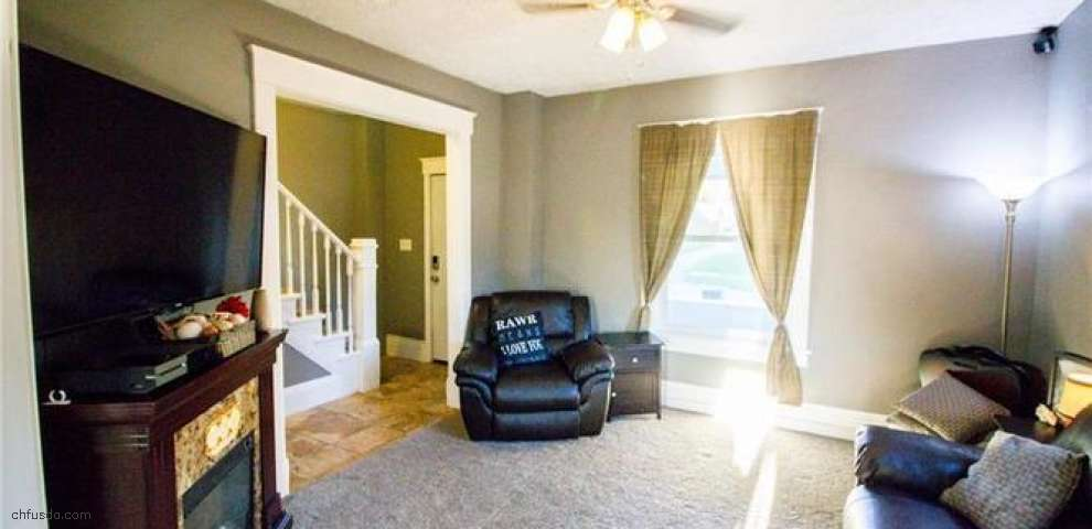 975 S Lundy Ave, Salem, OH 44460 - Property Images