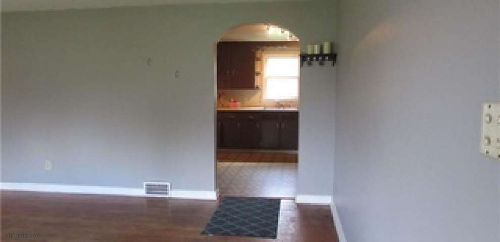 1068 Runge Ave, Struthers, OH 44471 - Property Images