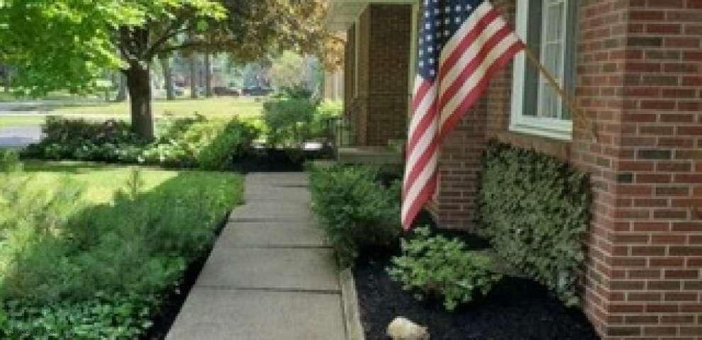 1425 Genesee, Warren, OH 44483 - Property Images