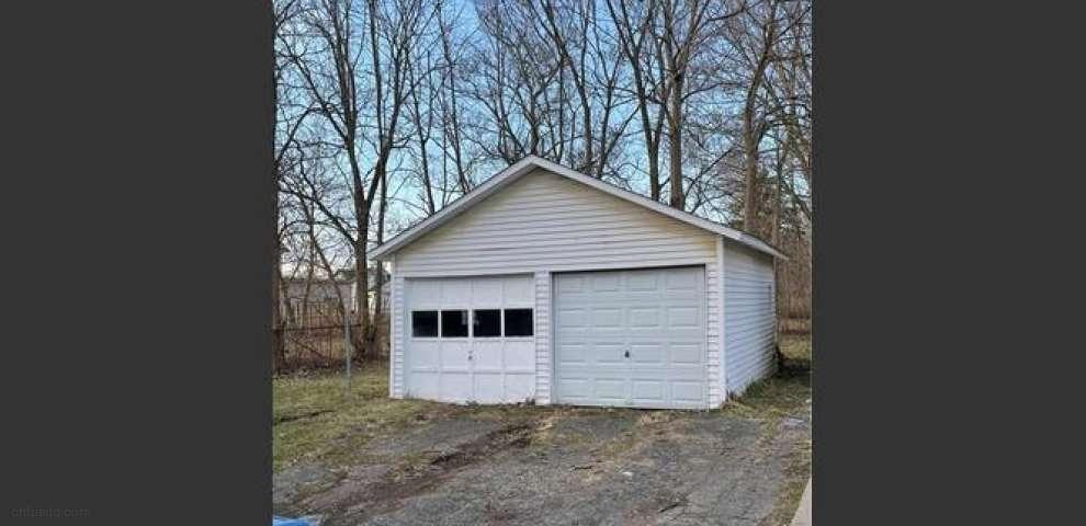 147 Idylwild NE, Warren, OH 44483 - Property Images