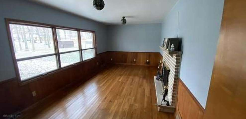 1156 Roseway, Warren, OH 44484 - Property Images