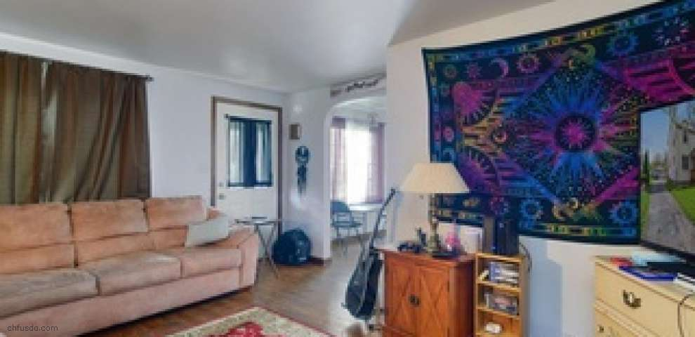 1361 Trumbull Ave SE, Warren, OH 44484 - Property Images