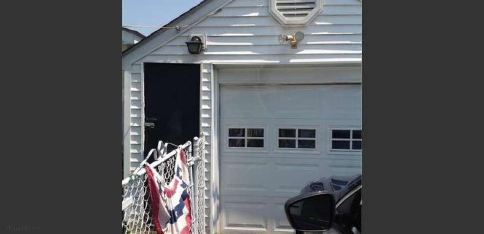 1371 Edgehill Ave SE, Warren, OH 44484