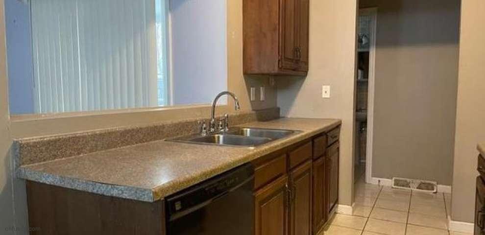 1320 Arthur Dr NW, Warren, OH 44485 - Property Images