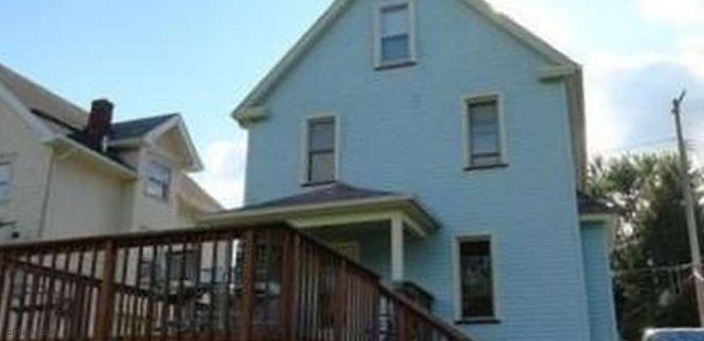 103 S Portland Ave, Youngstown, OH 44509 - Property Images