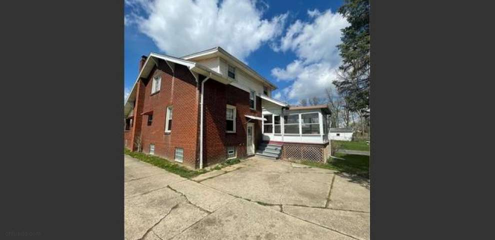 111 S Schenley Ave, Youngstown, OH 44509 - Property Images