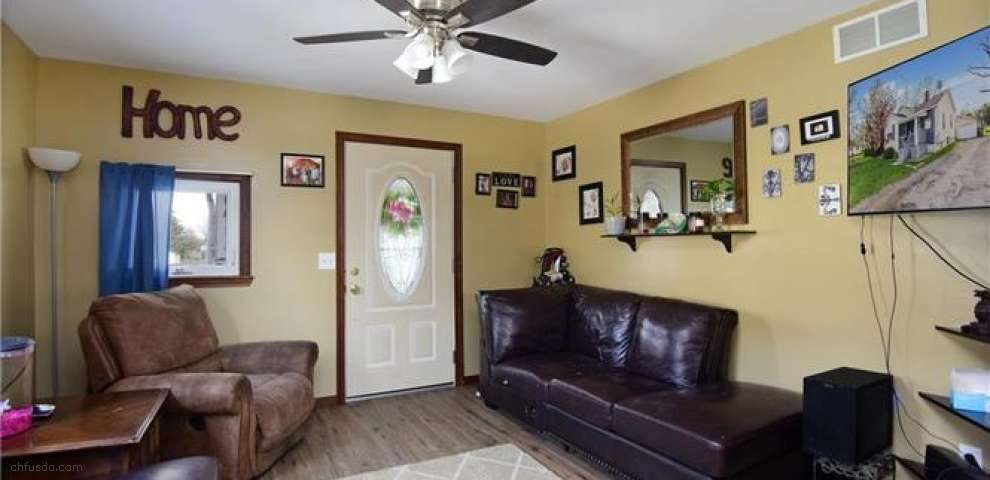 120 S Glenellen Ave, Youngstown, OH 44509 - Property Images