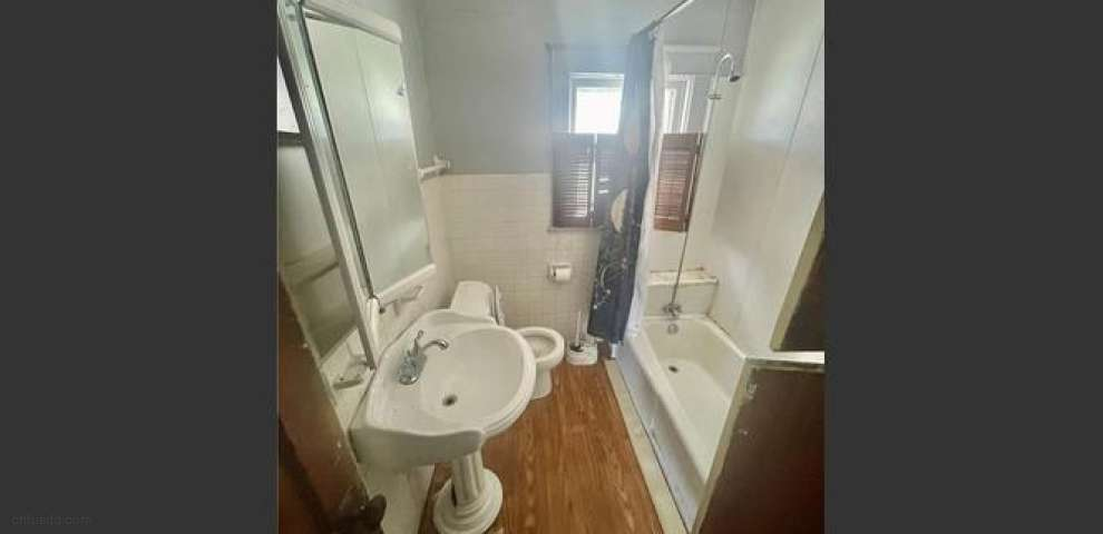 124 N Hartford Ave, Youngstown, OH 44509 - Property Images