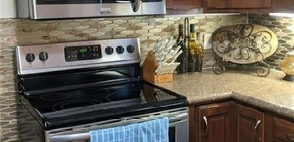 849 Upton Rd, Youngstown, OH 44509 - Property Images