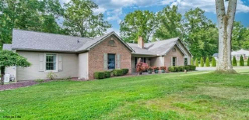 836 Crestview Dr, Youngstown, OH 44512 - Property Images