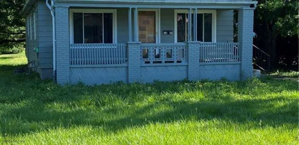 1805 Brandon Ave, Poland, OH 44514 - Property Images