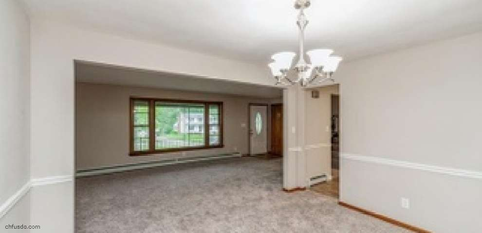 6337 Tala Dr, Poland, OH 44514 - Property Images