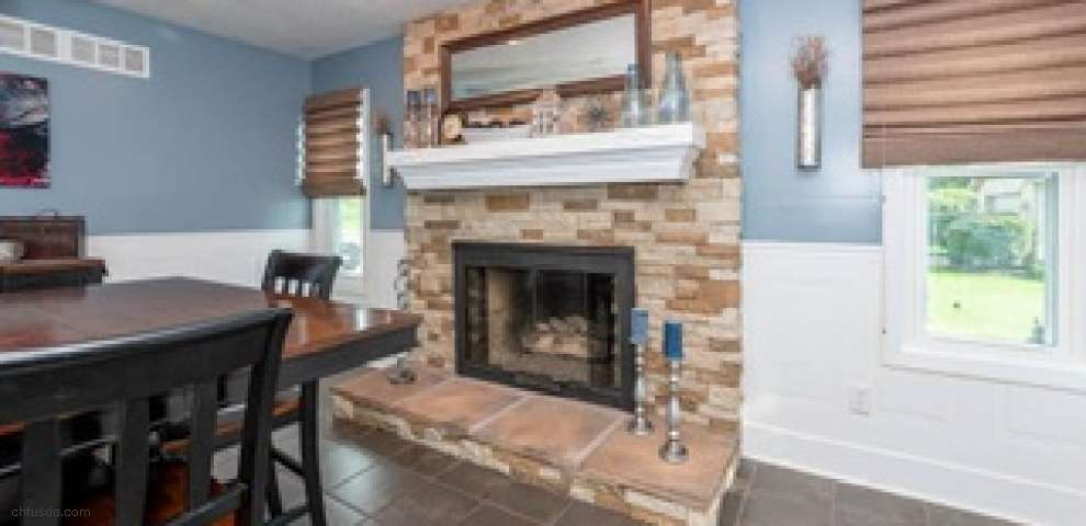 7614 Struthers Rd, Poland, OH 44514