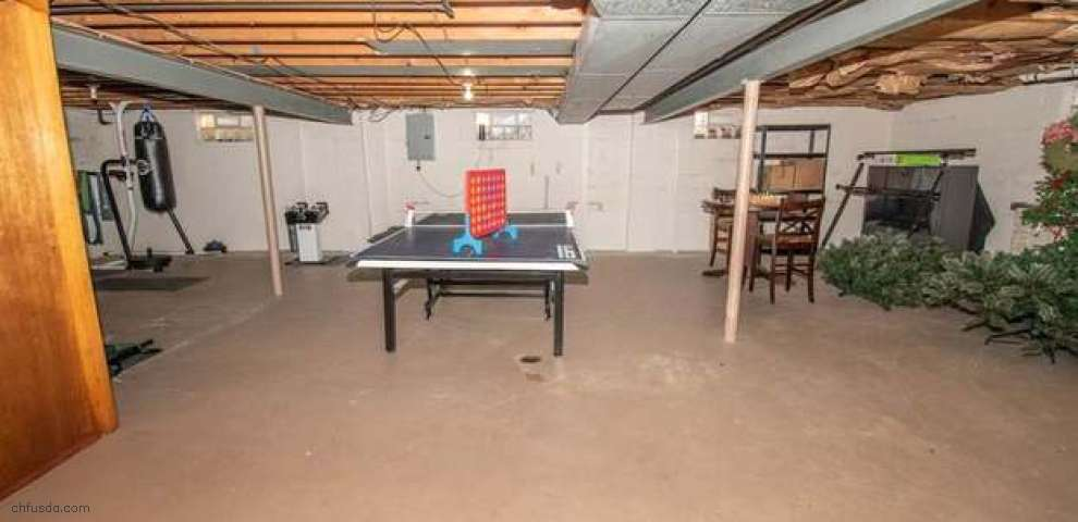 1058 Yolanda Dr, Youngstown, OH 44515 - Property Images