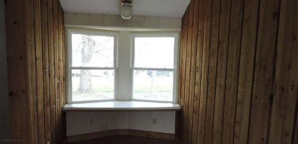 117 N Turner Rd, Youngstown, OH 44515 - Property Images