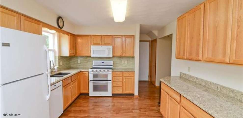 2133 Woodgate St, Austintown, OH 44515 - Property Images