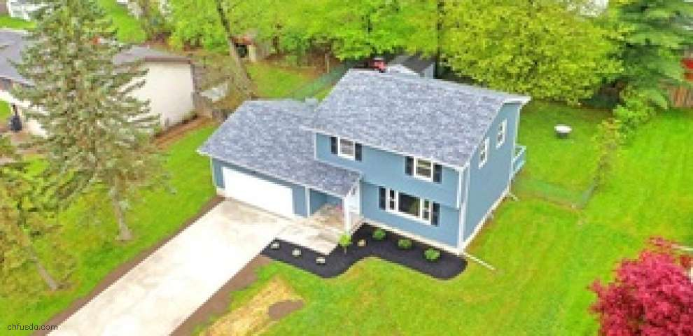 2314 Penny Ln, Youngstown, OH 44515