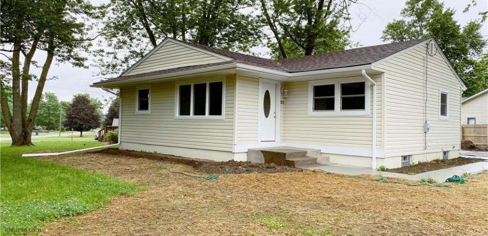 325 Dehoff Dr, Youngstown, OH 44515 - Property Images