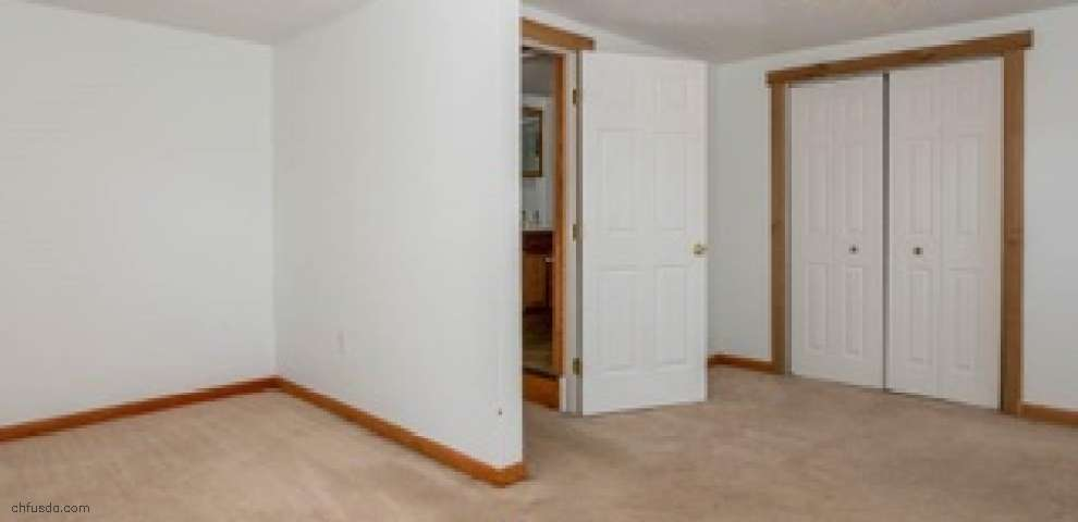 1045 Fairfield Rd, Alliance, OH 44601 - Property Images