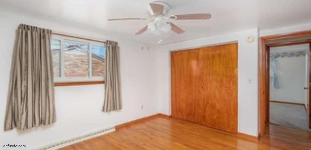 112 Fernwood Blvd, Alliance, OH 44601 - Property Images