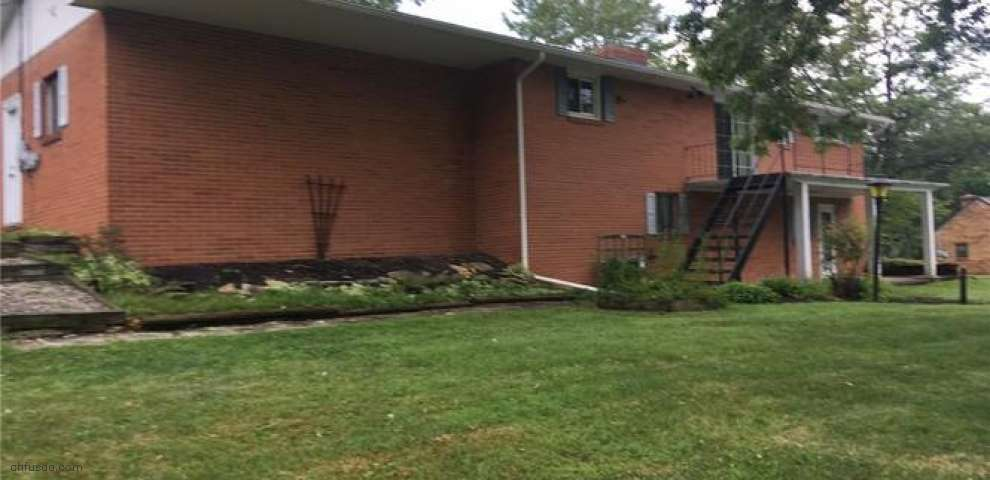 3470 S Mahoning Ave, Alliance, OH 44601